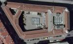 vue aerienne poste Colbert.jpg